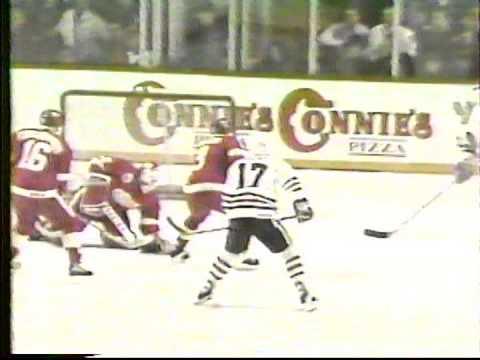 NHL 92-93 part 75