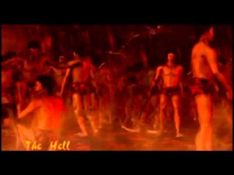 The Hell - Apaya - YouTube