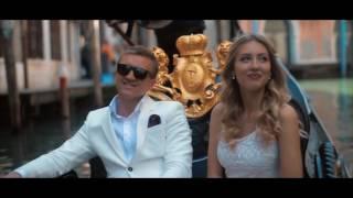 ГРЭММИ - эксклюзивная Кавер Группа Москвы! Клип Италия! Шоу ГОЛОС Александра Белякова