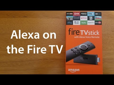 alexa-on-the-fire-tv