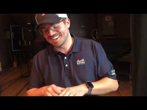 Blue-Eyes White Dragon At Pro-Play Tour Dallas! Deck Profile By Brent