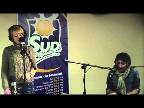SUD RADIO - Mademoiselle Lynn Formidable