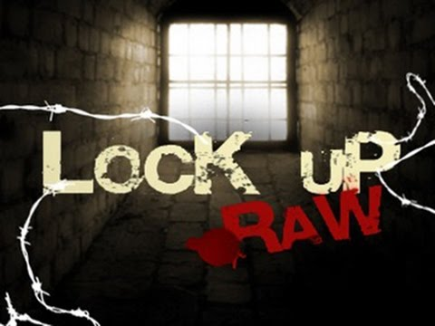 Lock Up Raw