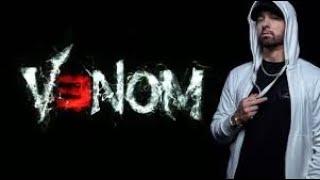 Eminem-Venom MP4