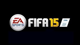Fifa 15: Ultimate Team Gameplay PC [Ita]