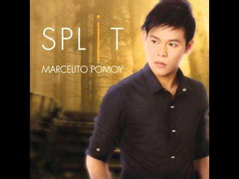 Marcelito Pomoy By Ikaw Ang Buhay Ko