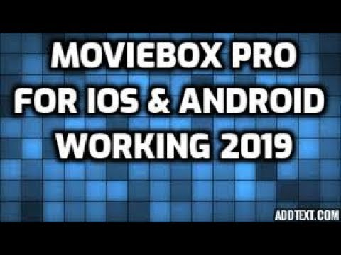 moviebox-download-ios---moviebox-pro-download-for-ios-&-android---how-to-get-moviebox-*new*-2019