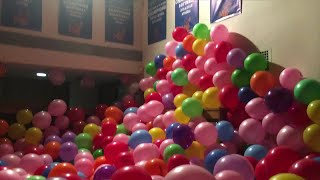 Top 5 senior pranks