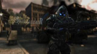 """""""Bad Things"""" (Trailer) :: a GoW2 Community Montage"""