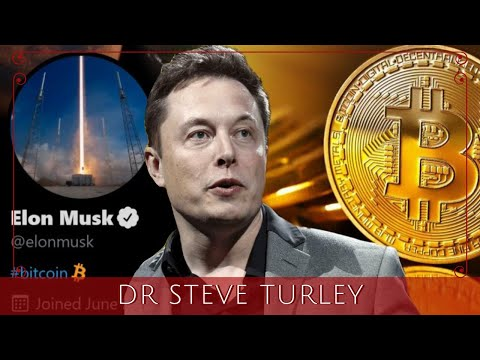 Biden, Elon Musk, Bitcoin and the Market! Here's What to Expect!!!