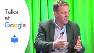 "Niall Ferguson: ""The Square and the Tower"" 
