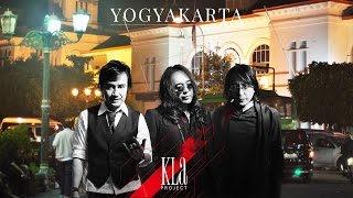 Title: yogyakarta artist: kla project album: kedua year: 1990 ---------------------------------------------------------------------------------------------- ...