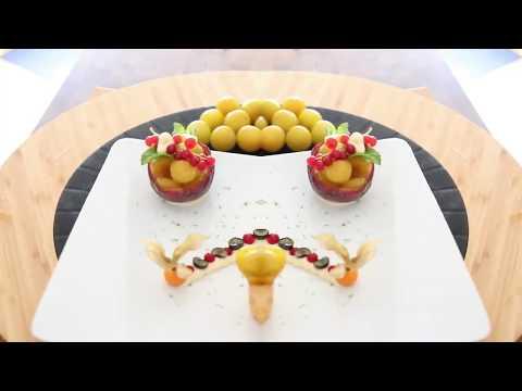 délice-aux-mirabelles-de-lorraine-et-crème-de-mascarpone