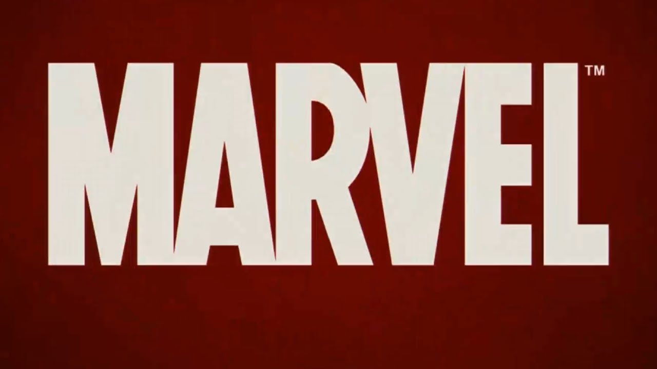 marvel heroes live wallpaper - youtube