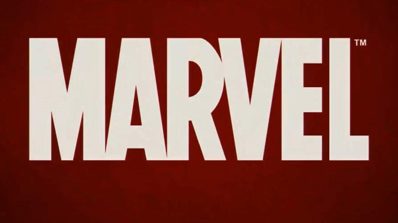 Marvel Heroes Live Wallpaper - YouTube