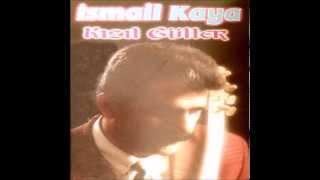 İsmail Kaya -  Benim Yavrularım/ Kızıl Güller  (Official Audio)