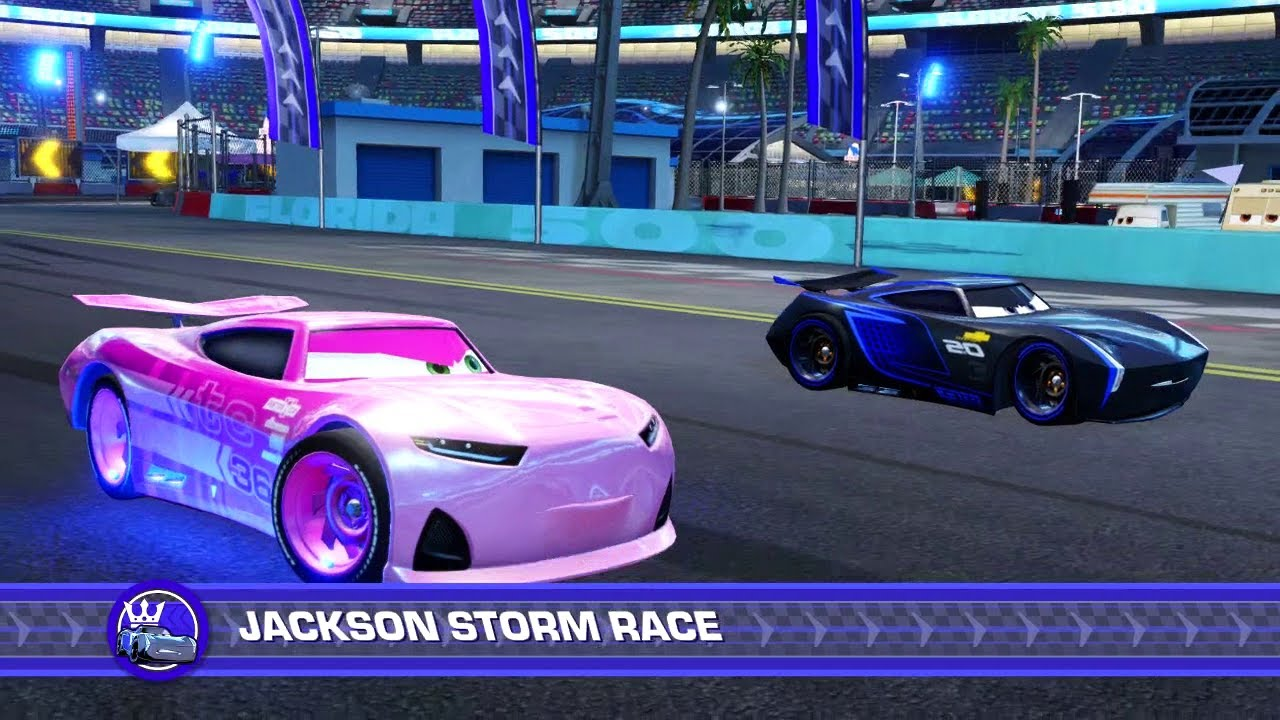 cars  driven  win ps rich mixon  master level