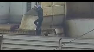 Молодого человека в Томилине сбил железнодорожный состав