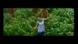 Dulha Mil Gaya - Title Song  Song Promo  HQ[www.sweetysms.com].mp4