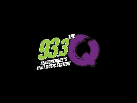 KOBQ 93-3 The Q - Albuquerque, New Mexico - Legal ID - Mon, June 29, 2020 at 4:00 PM