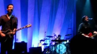 """Jimmy Eat World - """"A Sunday"""" Live, 2009"""