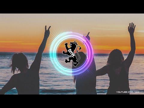 TLC - No Scrubs (Lee Keenan's Bellissima Bootleg) | GBX Anthems