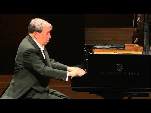 Ludwig Van Beethoven, Piano Sonata Op. 28 (Pastorale), Murray Perahia