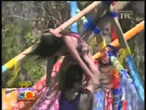 Cristine Reyes Bikini Dance thumbnail