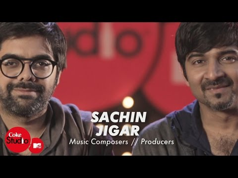 Sachin-Jigar - Full Episode - Coke...