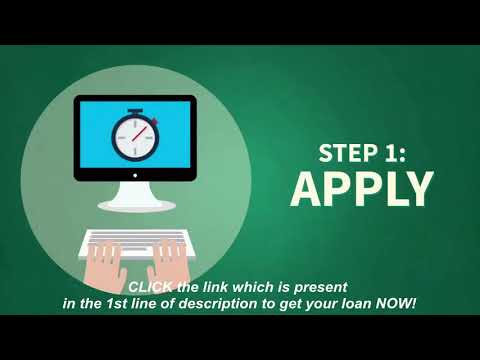 Get The Best Guaranteed Payday Loans In USA With Bad Credit Cash Advance Instant Approval 2017 from YouTube · Duration:  2 minutes 55 seconds
