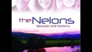 There Is A Way - the Nelons