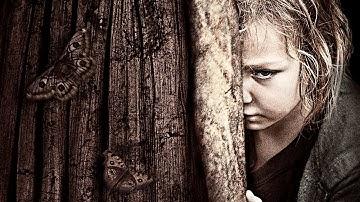 Exklusiv: MAMA Official Trailer German Deutsch HD 2013