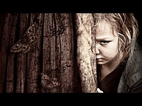 Exklusiv: MAMA Official Trailer German Deutsch HD 2013
