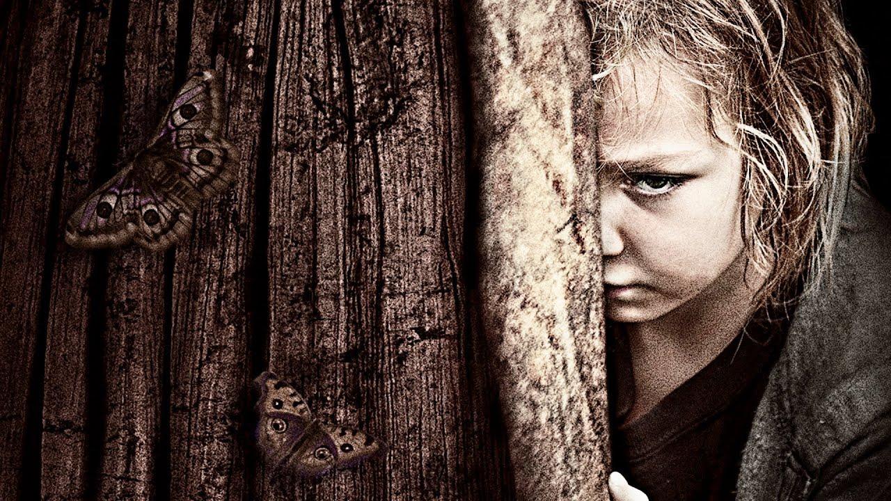 scary movie deutsch kompletter film