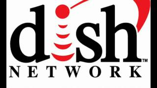 Dish Network Kings County CA