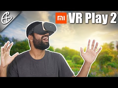 how to play vr on your phone