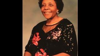 Download Video Bessie Beatrice Deans MP3 3GP MP4