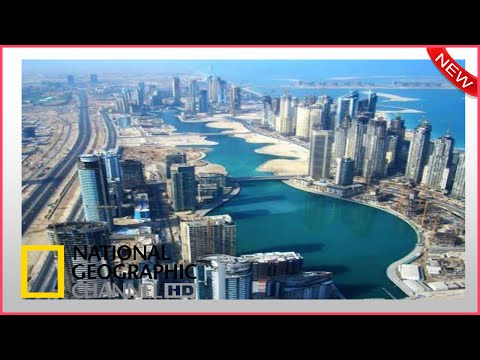 Documentary National Geographic History of Arab Countries Oil Wealth BBC Documentary History