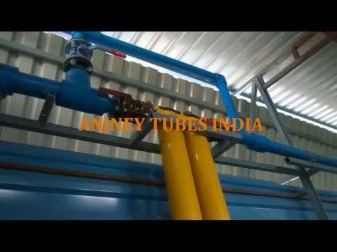 THERMAL FR PIPE, THERMAL FR COMPOSITE PIPE, THERMAL PIPE