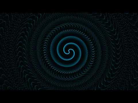 Processing Music Visualizer