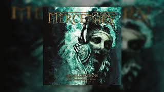 Mercenary - Isolation (The Loneliness In December)