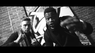 NSG PacMan ft. Caskey - No Problems