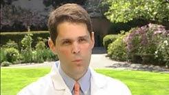 Treating Cerebral Vascular Disease