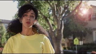 Mekdes Abebe መቅደስ አበበ - New Ethiopian Music Gena  Gena