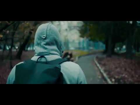 Download Future - Last Breath (Motivation Video)