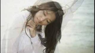 Download Mature --- Hwangbo (成熟) MP3 song and Music Video