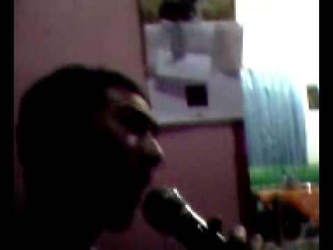 Jangan menyerah - D Masiv (kouerny@gmail.com) karaoke.3gp