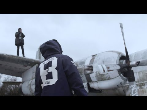 Youtube: Zuukou Mayzie 667 ft. Doums – Youssouf & Mamadou (Official video) S01/E10