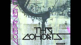The Cohorts - Steptro