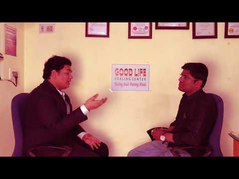 MusPsylogy Episode 4 : Need of Counselling - Information - Awareness.